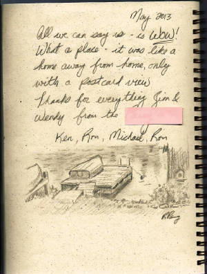 CottageGuestBook2013/1.jpg