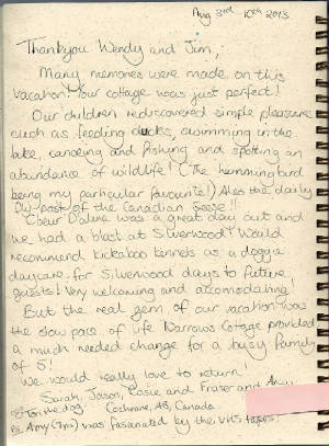 CottageGuestBook2013/7.jpg