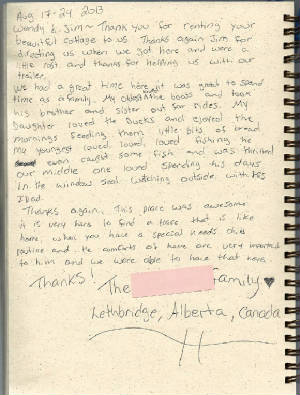 CottageGuestBook2013/8.jpg