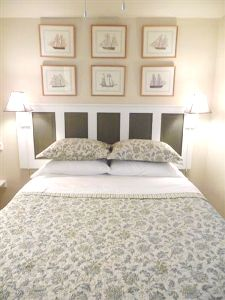 PhotoPage5/groundfloorbedroom4.jpg